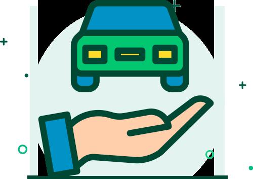 Køb Bil trods RKI – RKI Ingen hindring